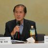 9月30日東京地裁に提訴